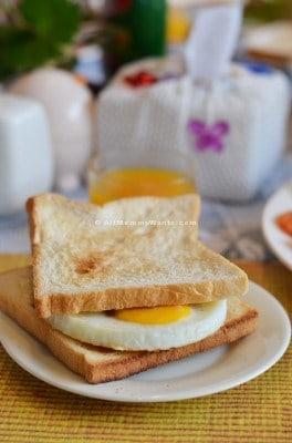 Best Weight Watchers Breakfast Recipes