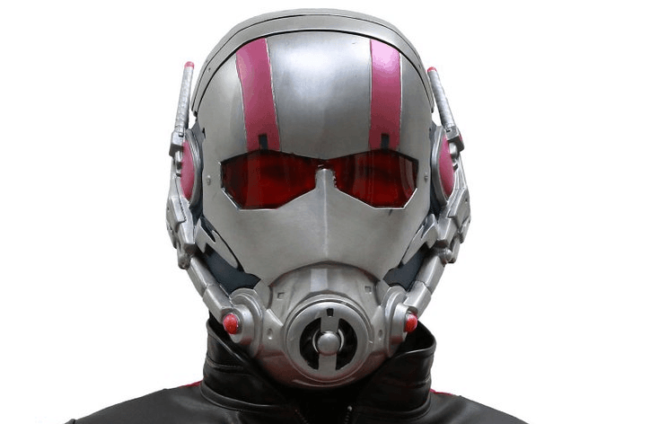 5 Ant-man Toys You Totally Need Right Now