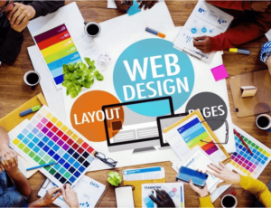 7 Quick Things You Can Do To Improve Your Website Today