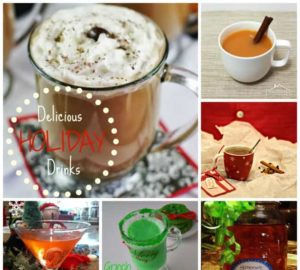 delicious-holiday-drinks-collage-650×650