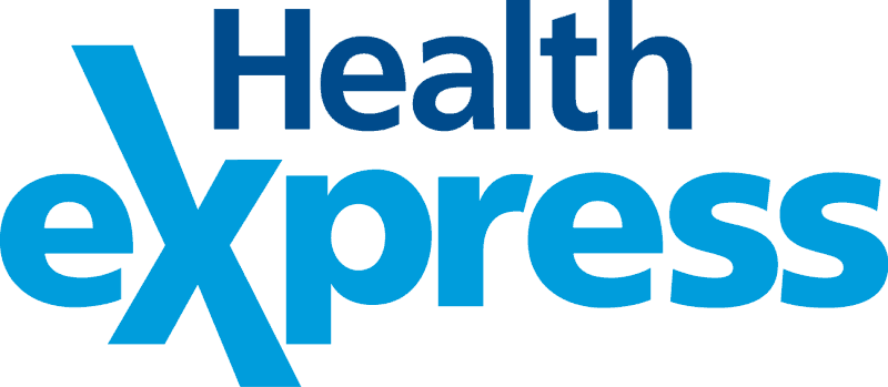 Oregon & Washington: You Can Now See A Provider In Your Home With Health Express #healthexpress