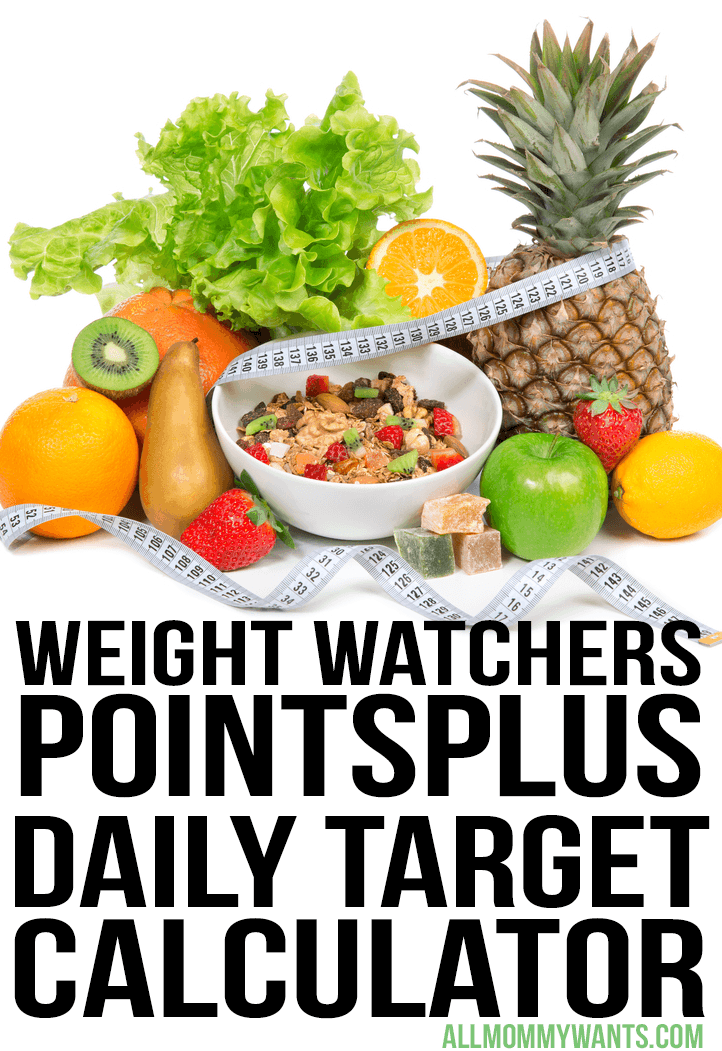 Pin on weight watchers.