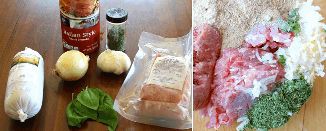 recipe slow cooker italian meatballs 1 1