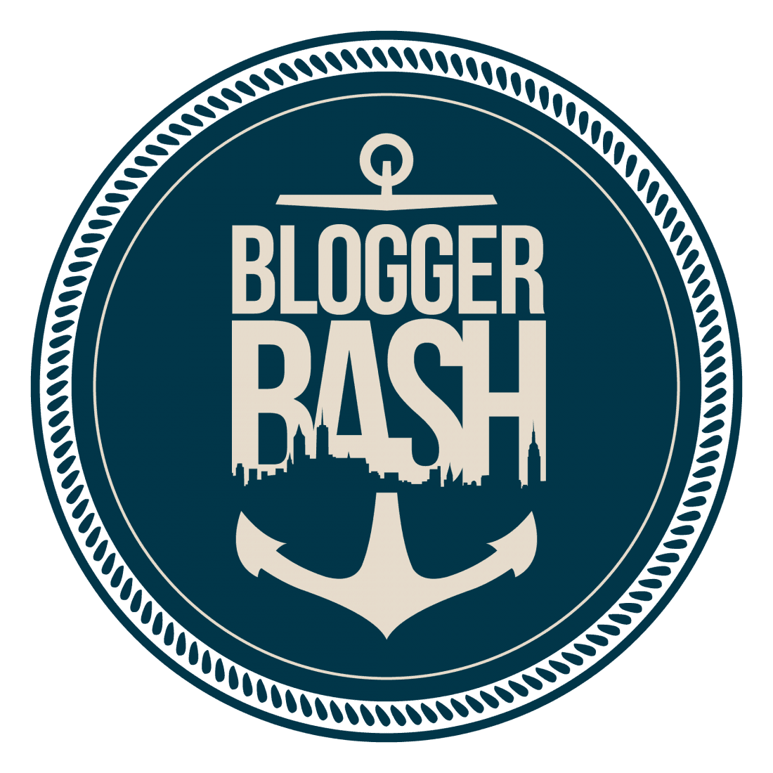 Blogger Bash 2016 Recap – As Told By Those Who Were There