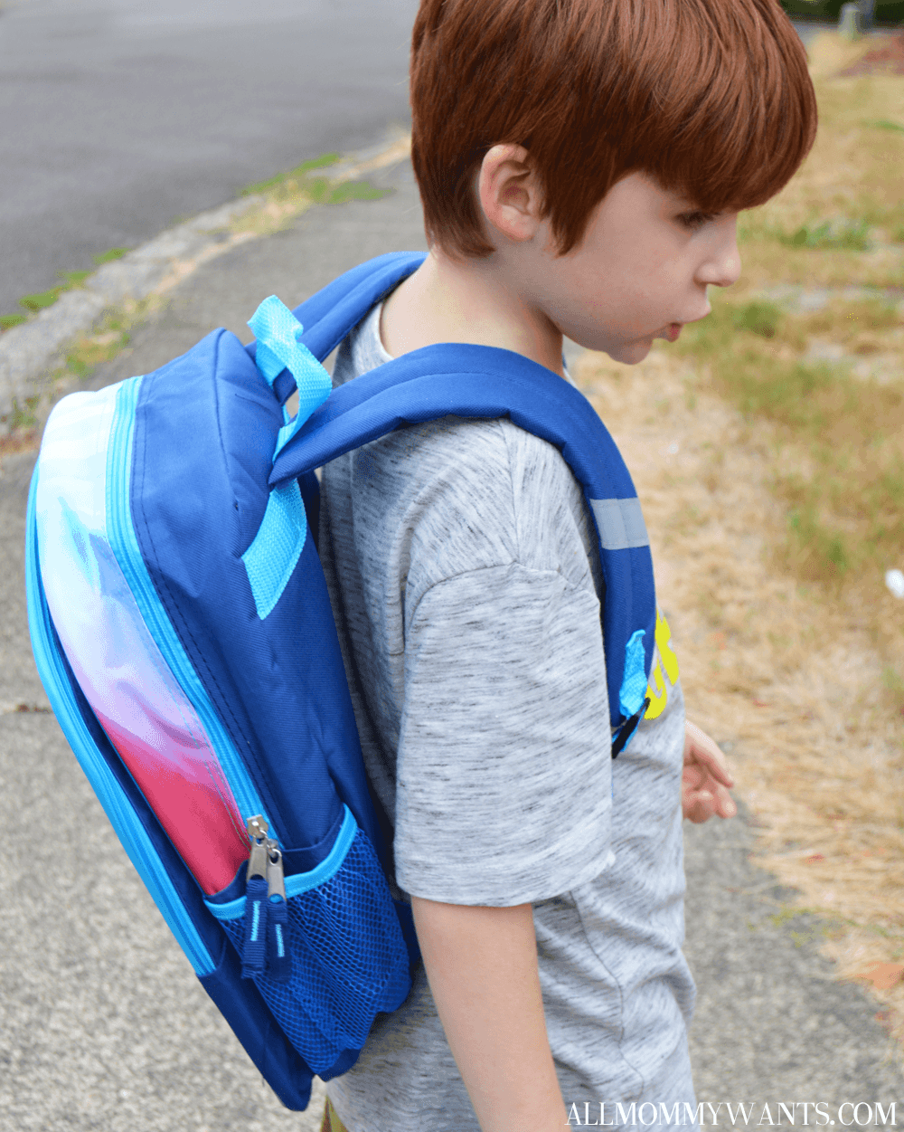We Are Heading Back To School With Pj Masks Gear (new Video)