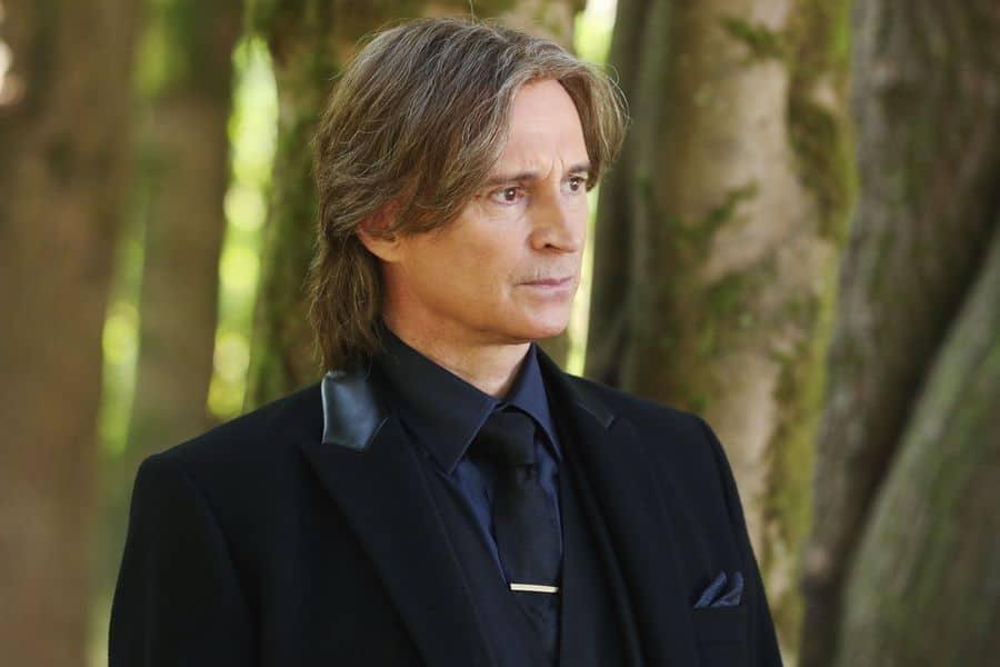 Once Upon A Time Has New Characters And They Are Epic
