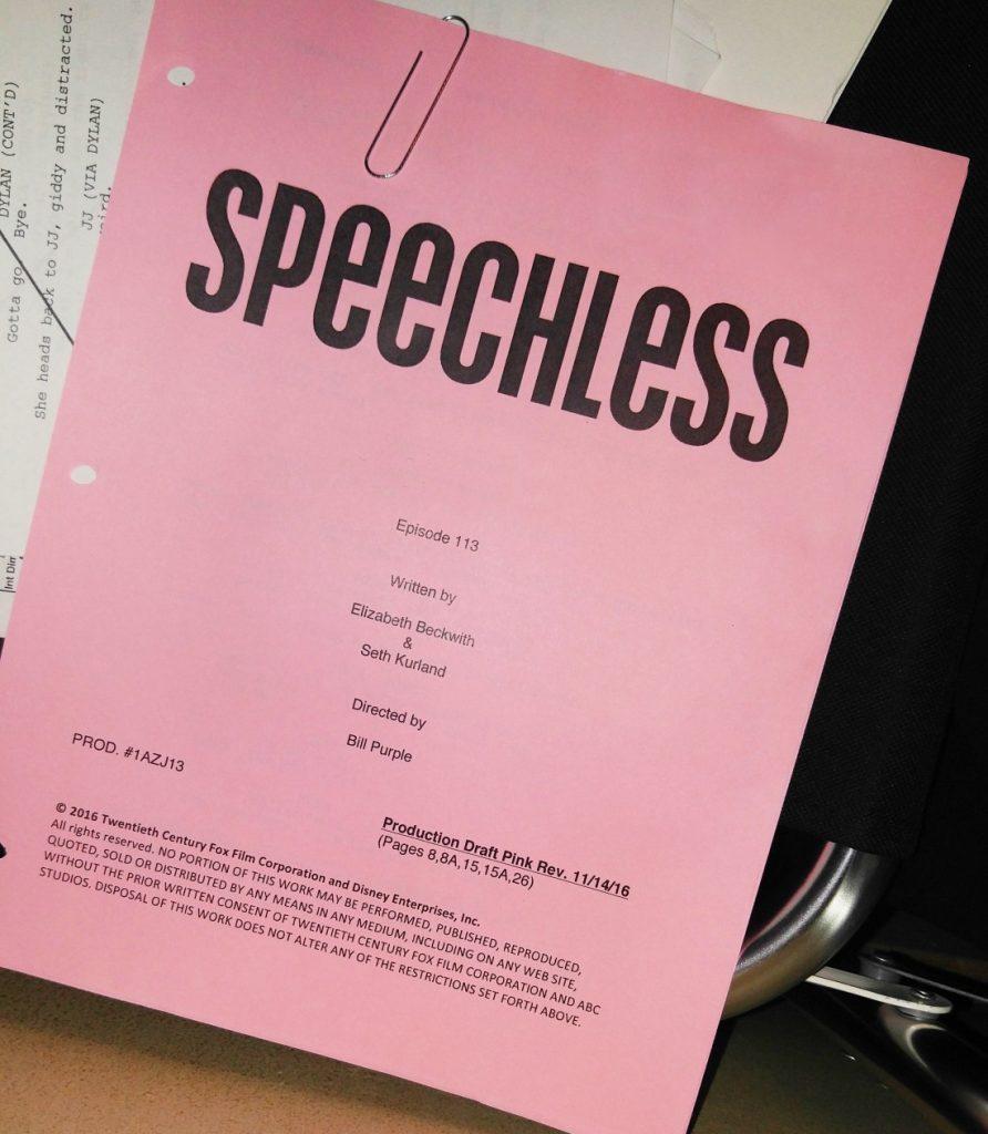 speechless-set