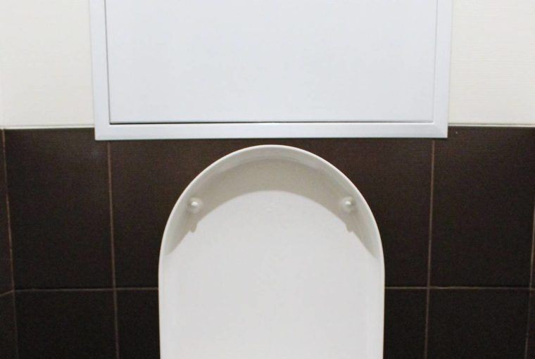 5 Things You Don't Need To Call A Plumber For