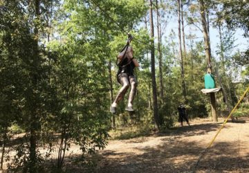 5 Things You Must Do When Visiting Kissimmee (that's Not A Theme Park)