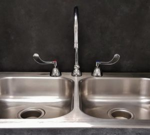 Clogs 101 – How To Prevent Them (and When To Call A Plumber)