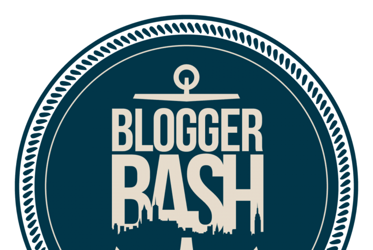 Top 5 Reasons Blogger Bash Rocked In 2016 And Tips For Next Year