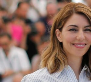 """Sofia Coppola Talks About Why She Wanted To Remake """"the Beguiled"""""""