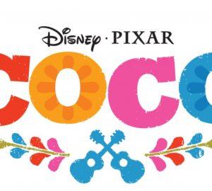Free Printables: Disney/pixar's Coco Coloring Pages
