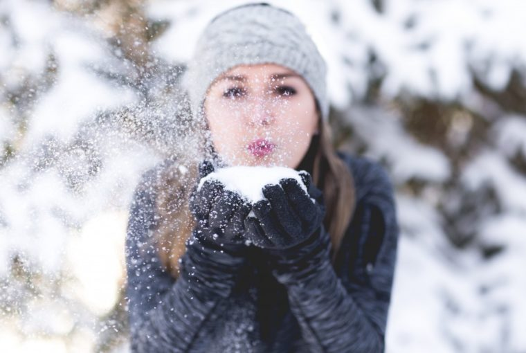 10 Key Items You Need For The Cold Season