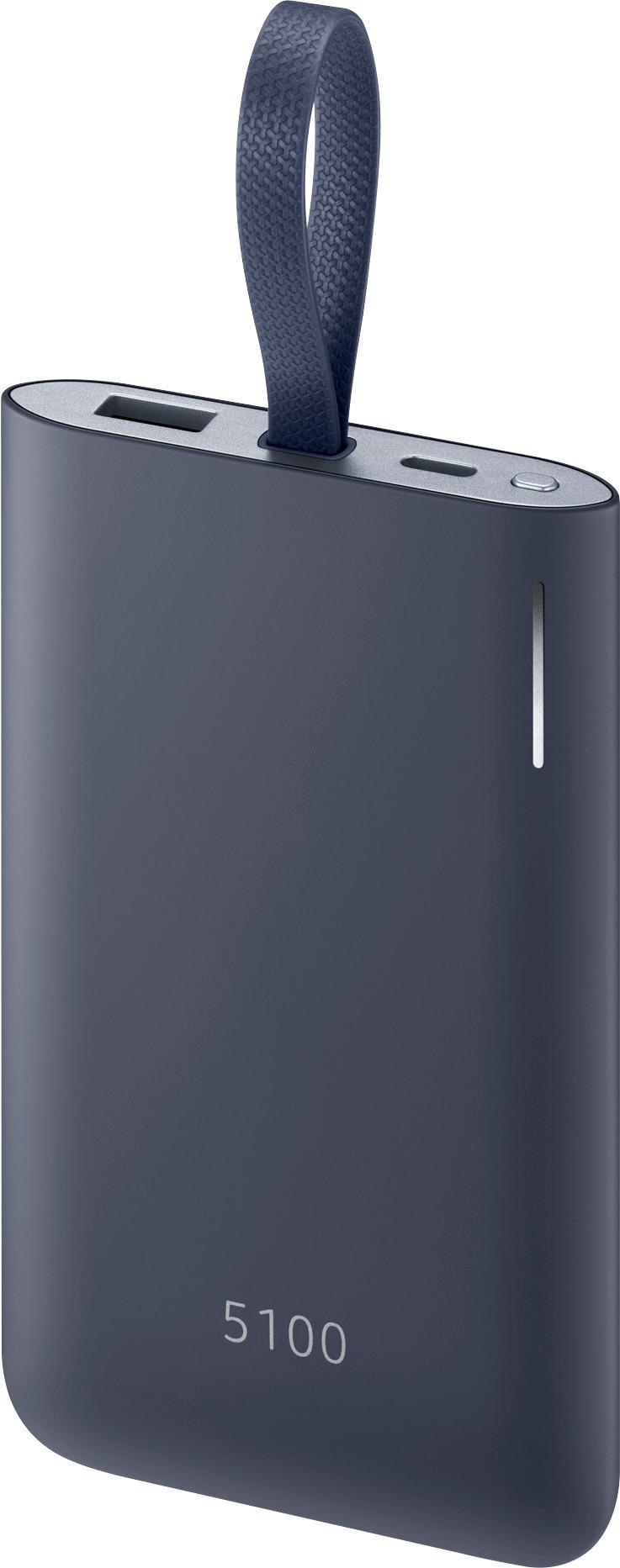 Save Up To 20% On Samsung Charging Devices At Best Buy Through Nov 4th