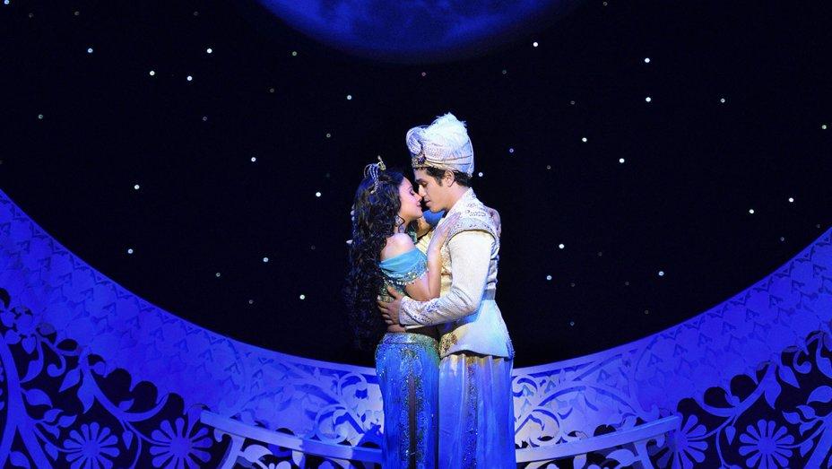 Aladdin_production_still