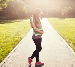 things To Do Before Your Baby Is Born