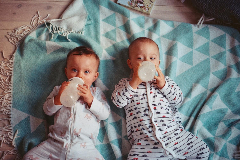 Baby Sleep Myths Every Parent Should Know