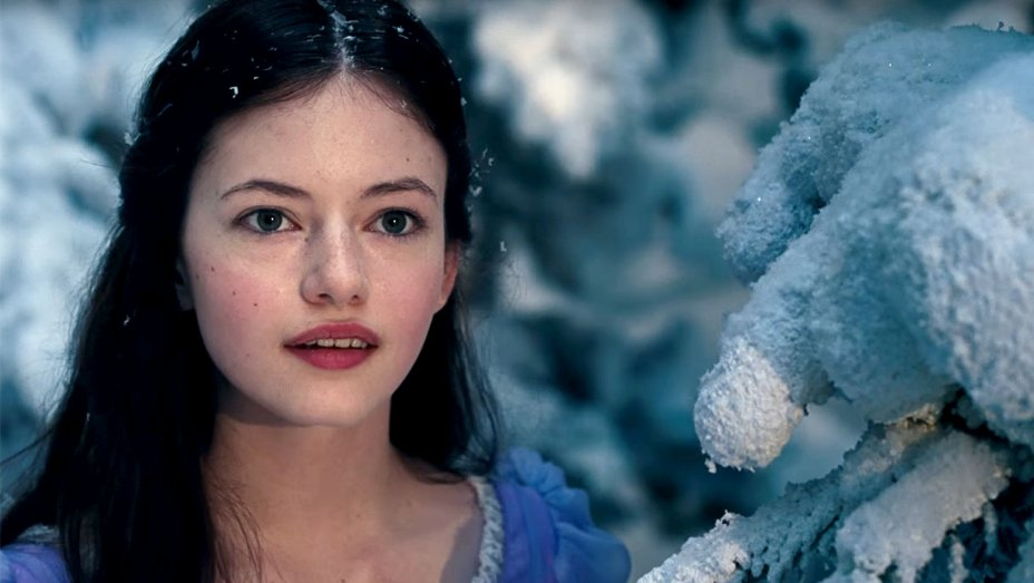 Disney's The Nutcracker And The Four Realms On Blu-ray – Bonus Scenes And More