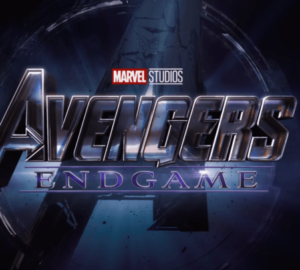 10 Blink-and-you'll-miss-it Things In The New Avengers: Endgame Trailer