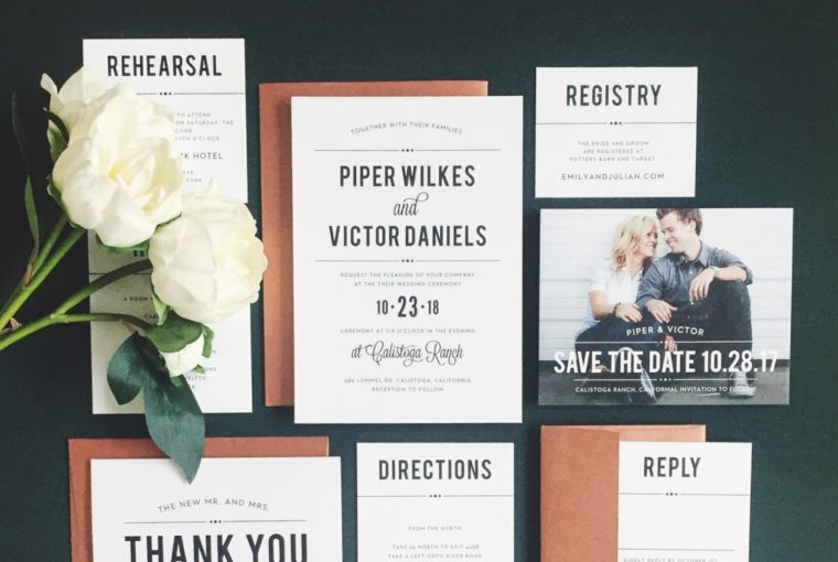 How To Write A Thank You Card Beautifully