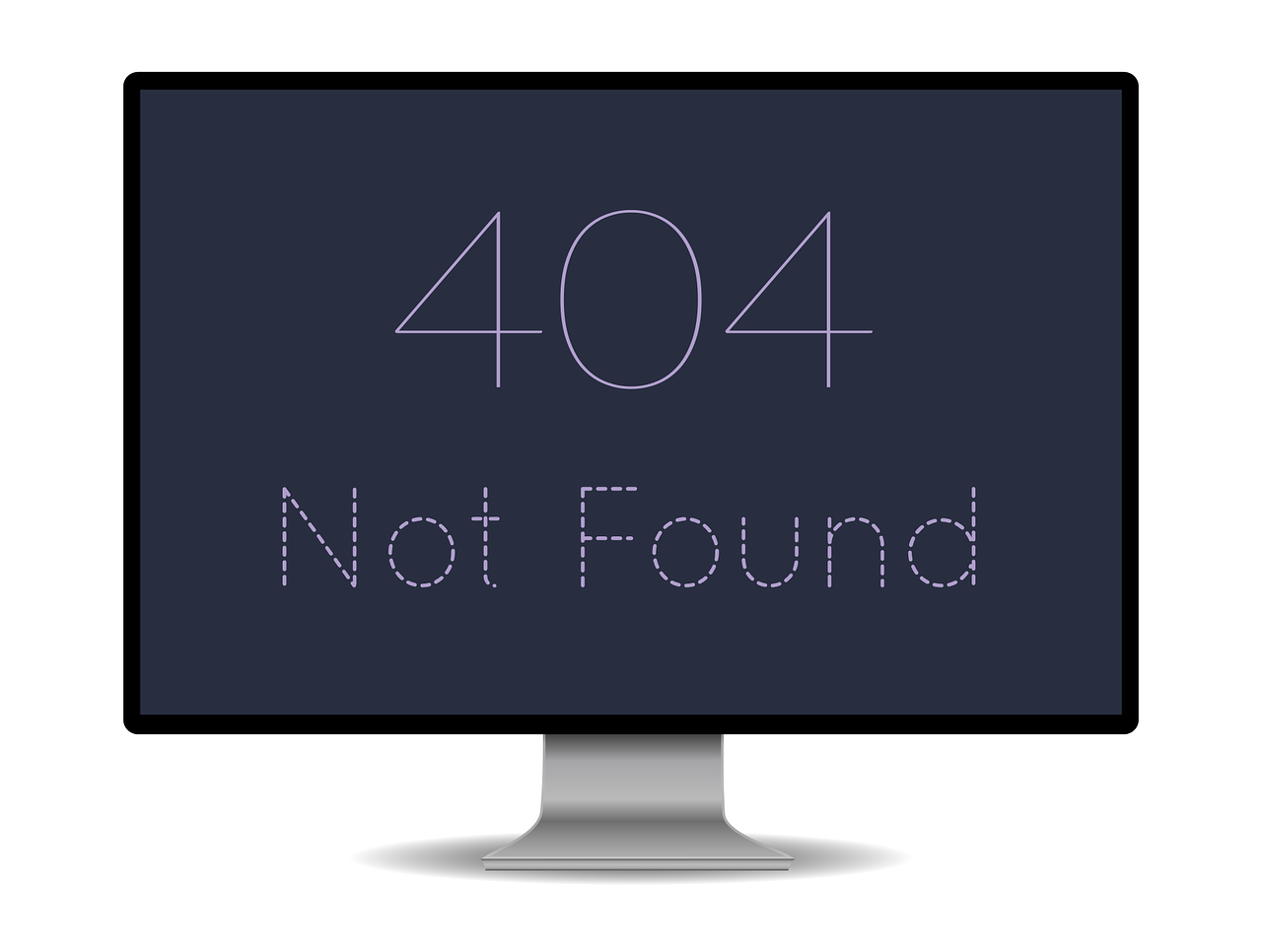 Why You Should Never Redirect Your 404 To The Homepage