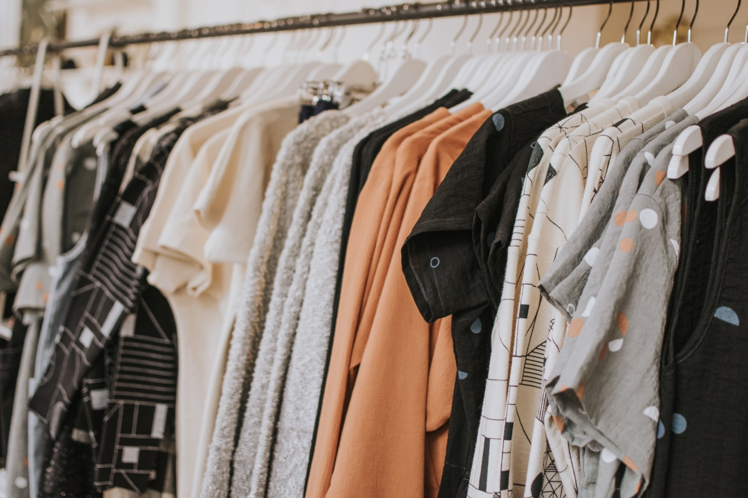 A Glossary Of Poshmark Terms And Acronyms