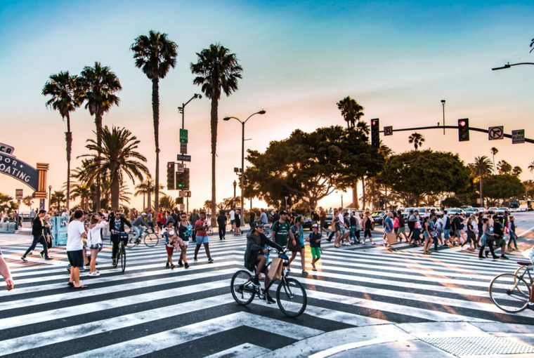 100% Free Things To Do In Los Angeles