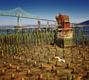 Astoria, Oregon – A Visitors Guide