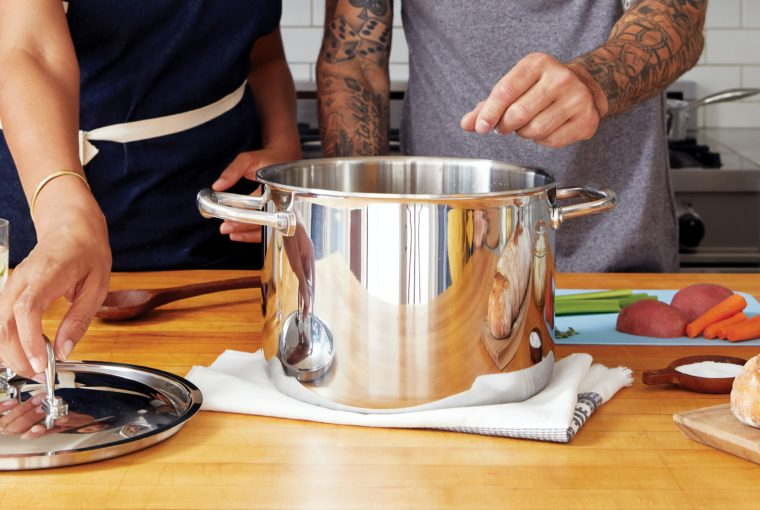Gifts For Foodies This Holiday Season