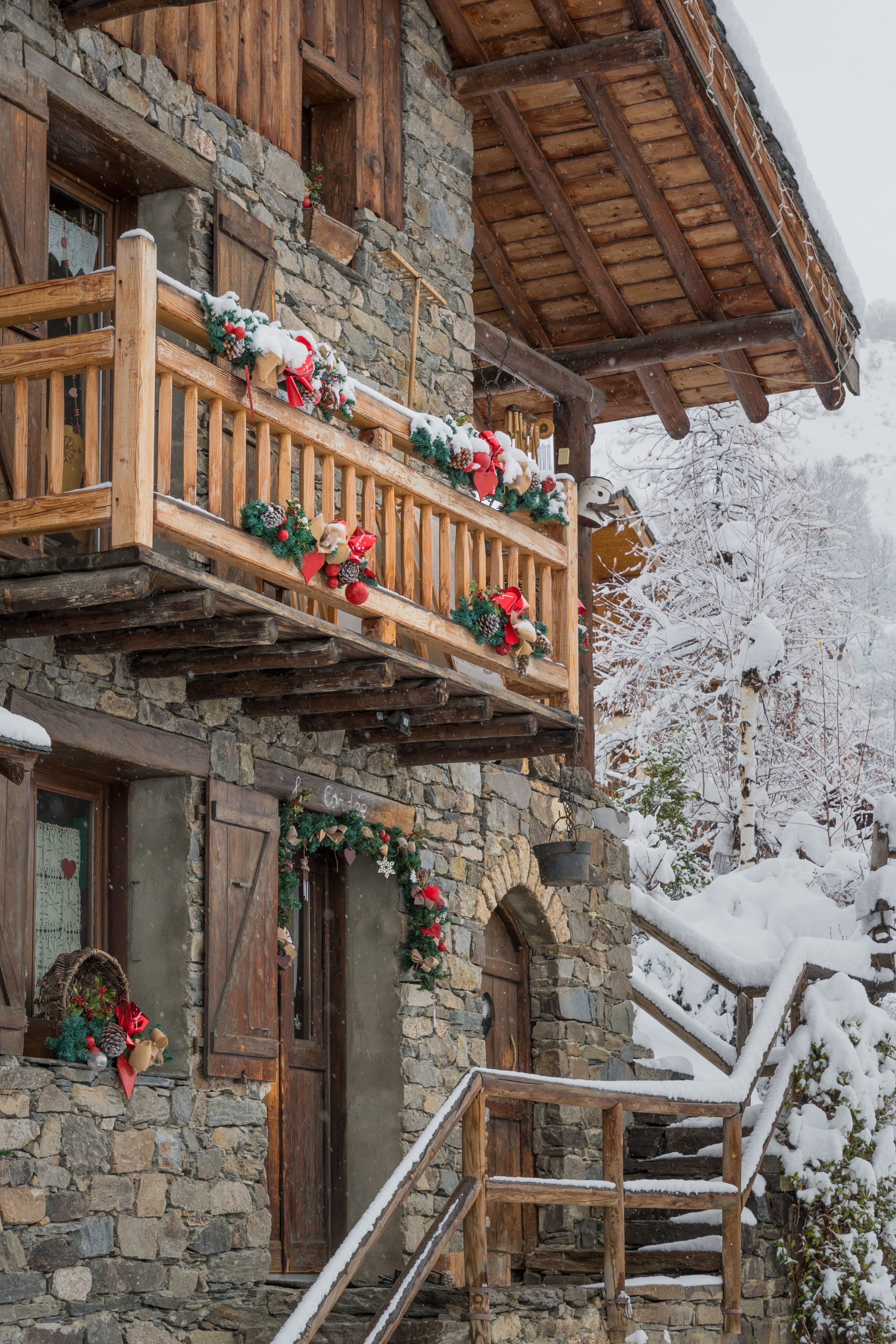 Getting Your Home Ready For Holiday Visitors