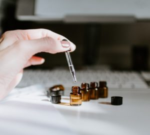 Cbd-infused Beauty Products: Do They Actually Work?