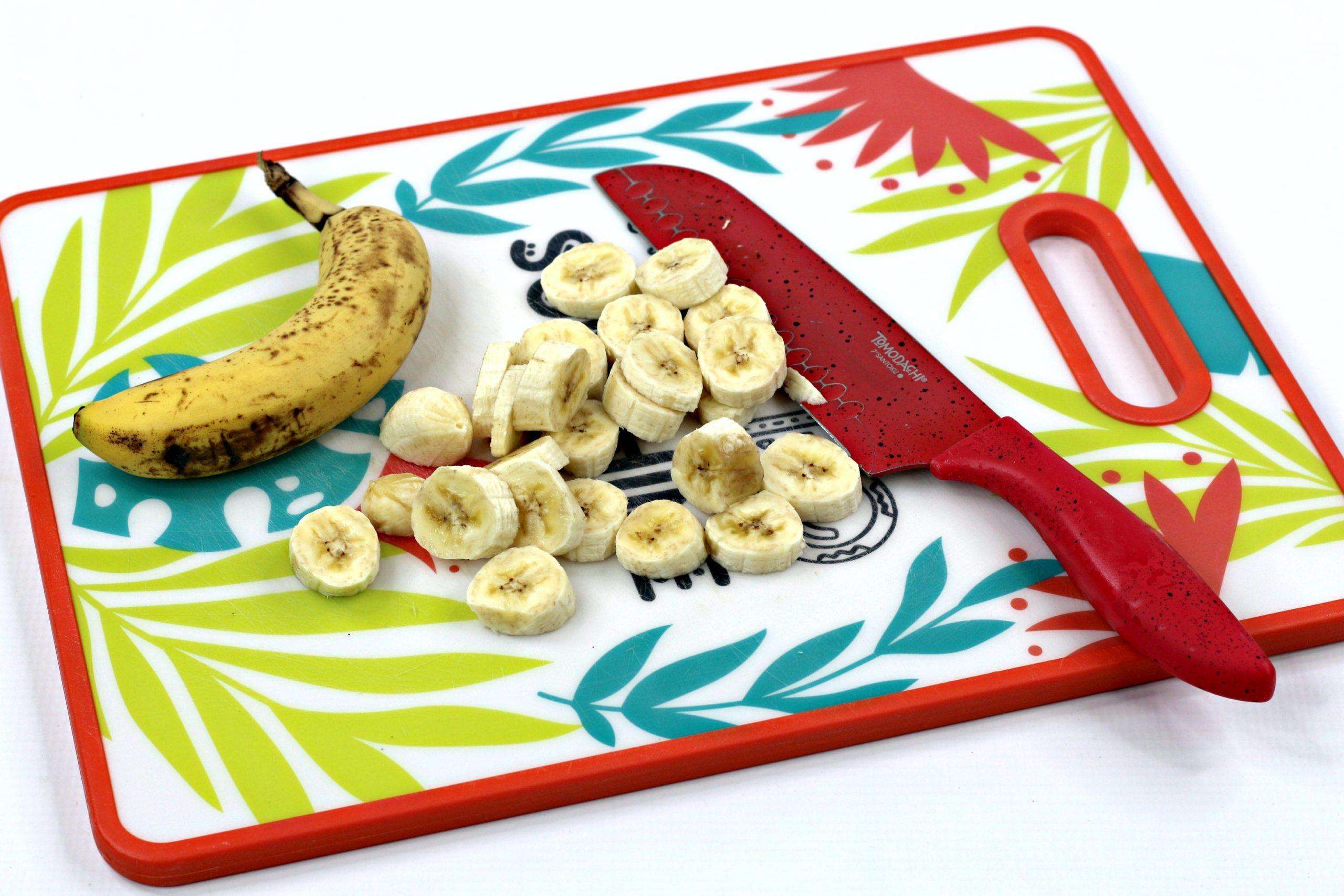 banana muffin ip 1