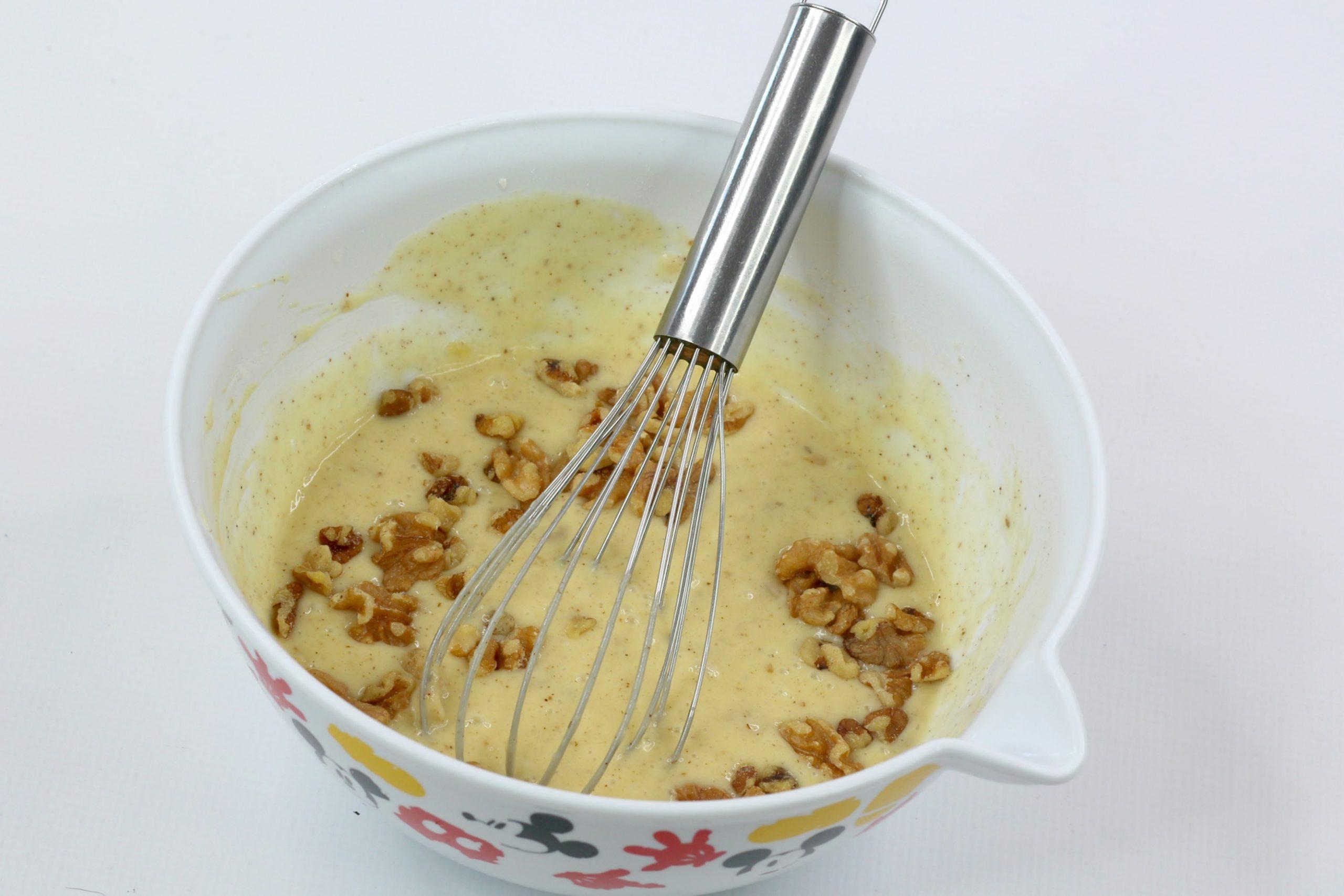 banana muffin ip 2