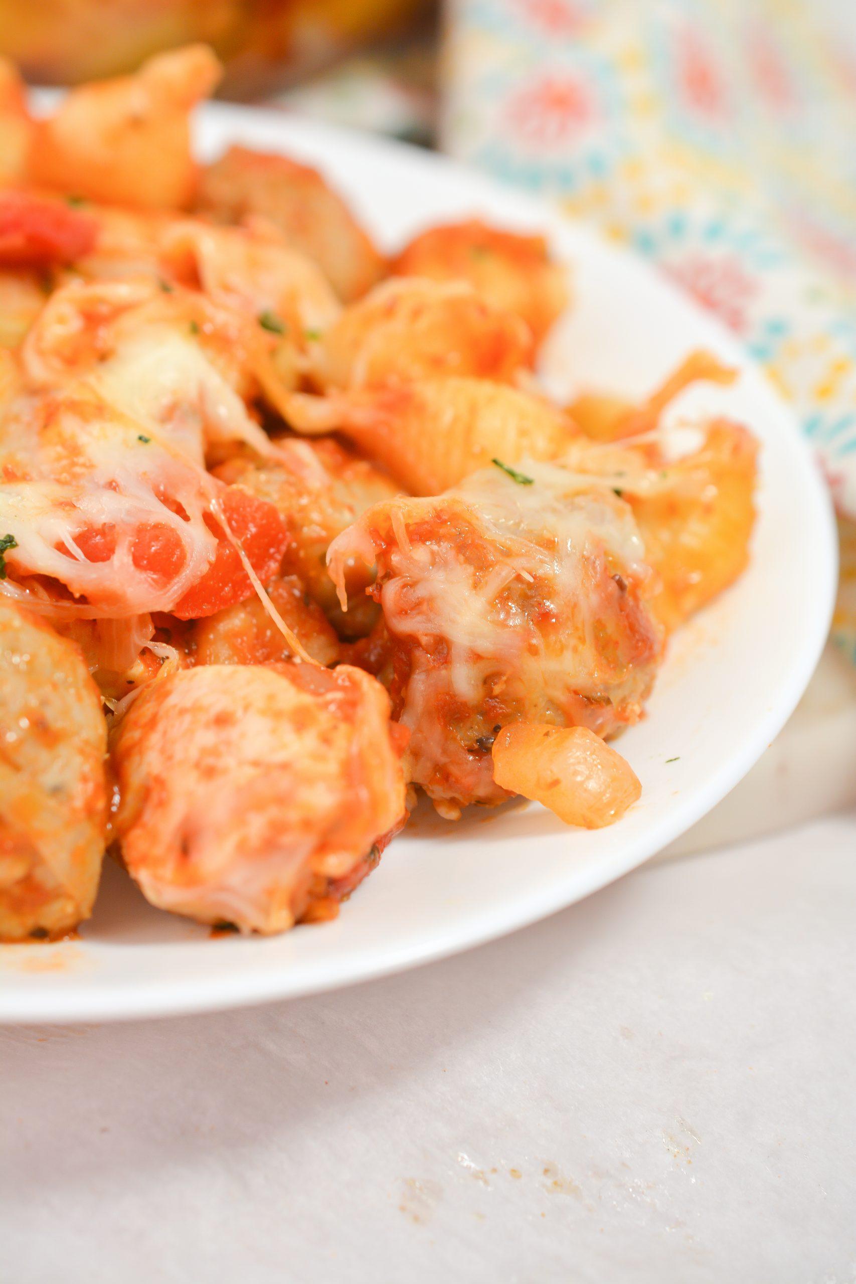 best italian bake 2