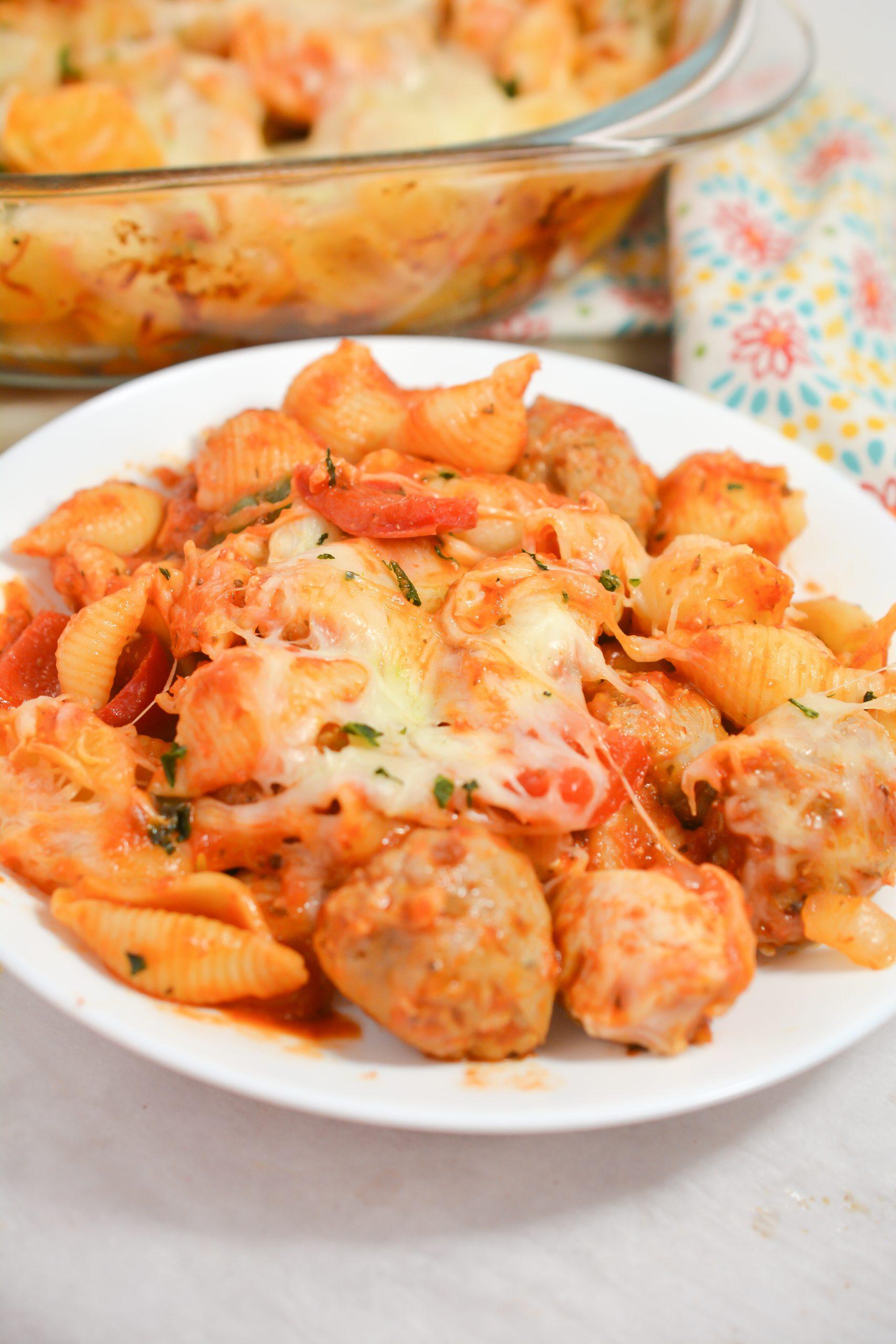 best italian bake 3