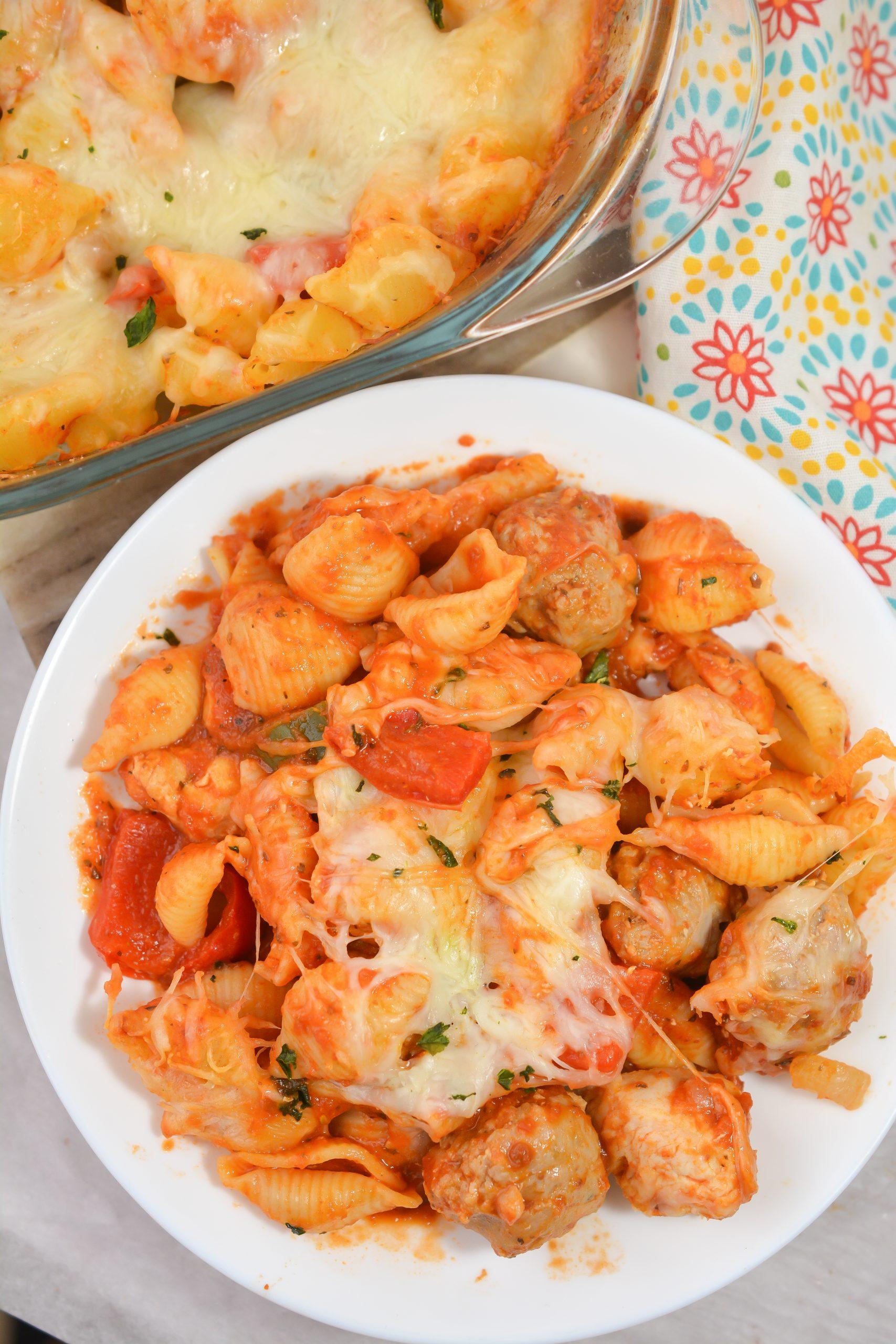 best italian bake 4