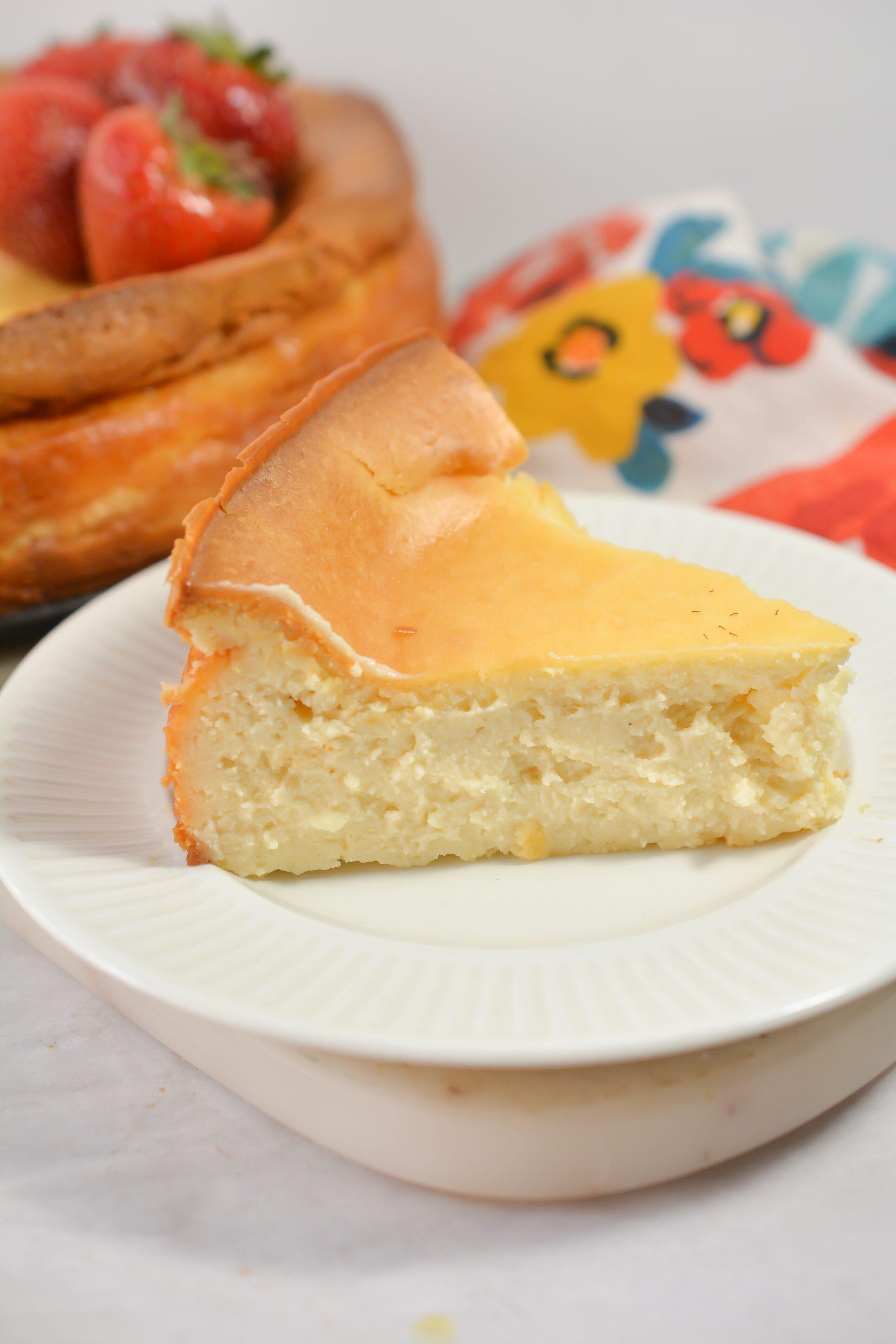 ny cheesecake 2
