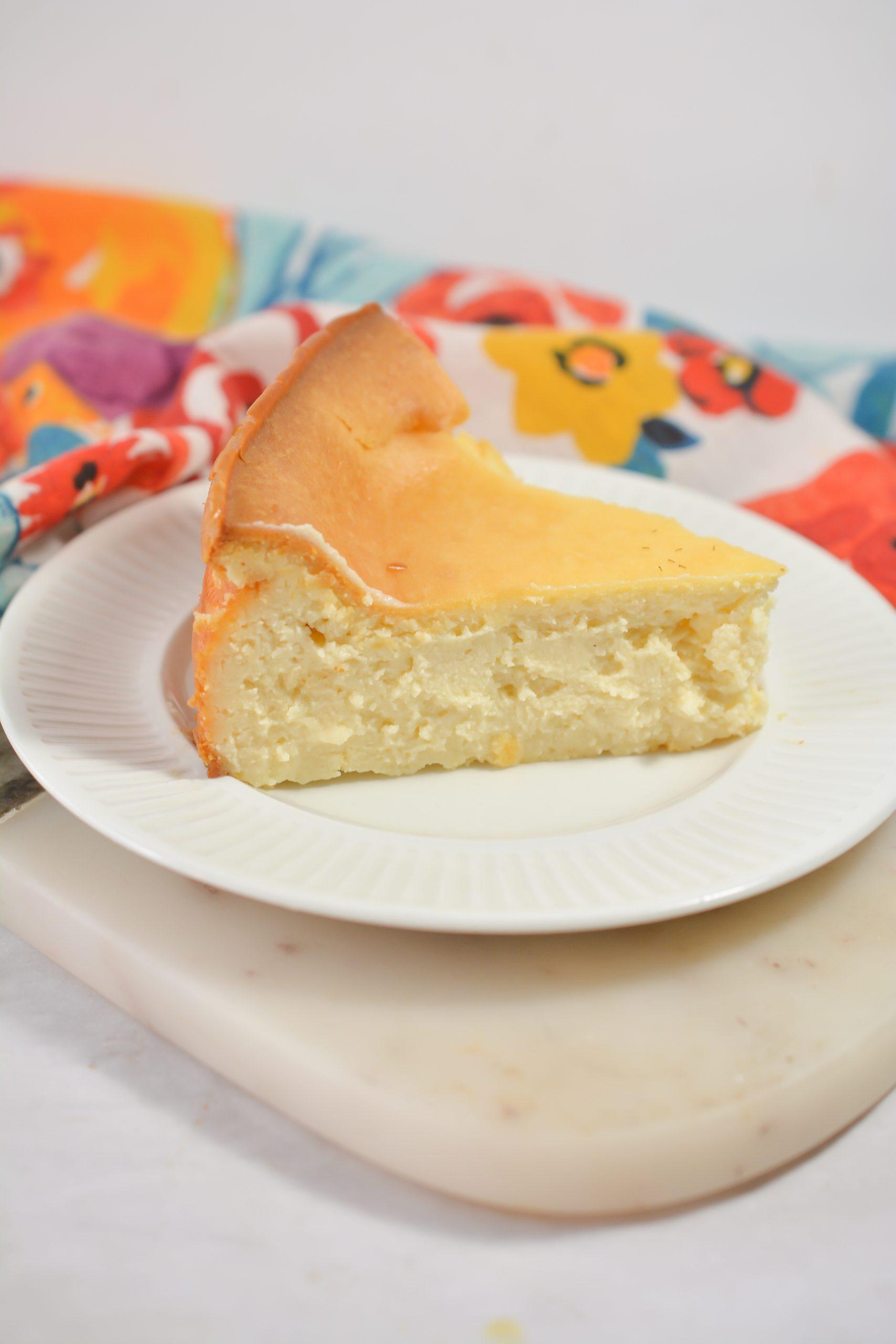 ny cheesecake 4