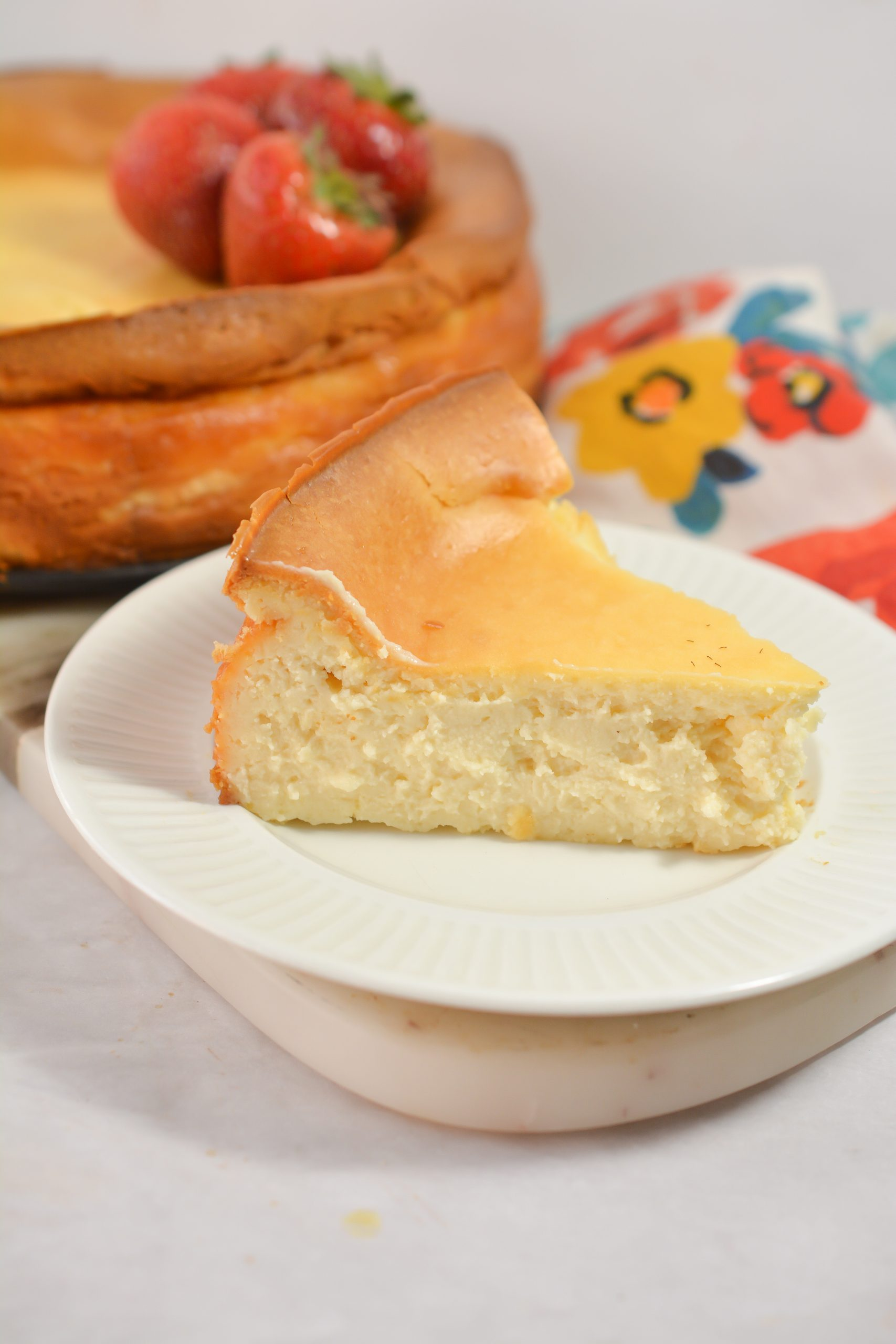 ny cheesecake 6